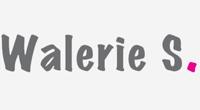 Walerie S.